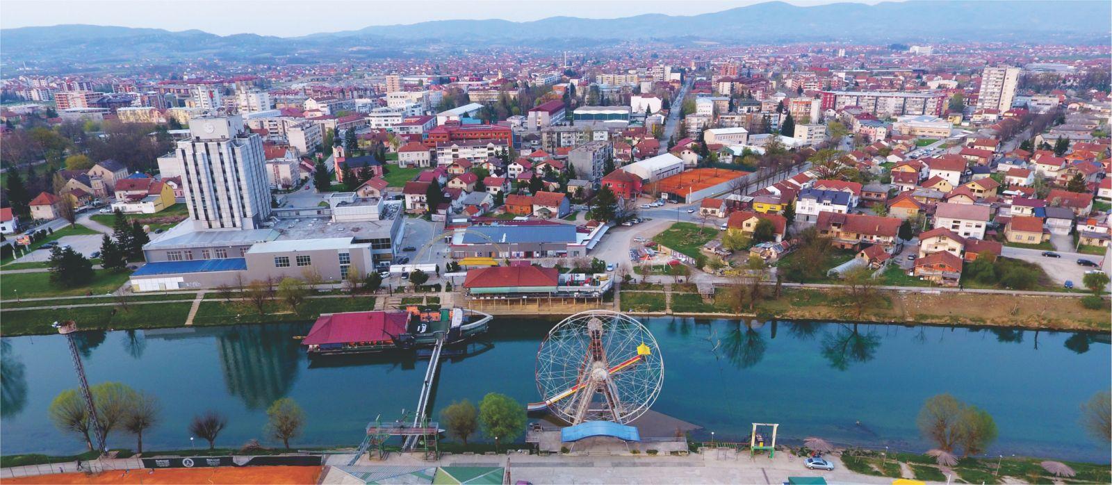 Welcome to Prijedor! - prijedorgrad.org
